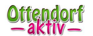 Aktiv in Ottendorf-Okrilla und Umgebung